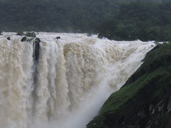 World Famous Jog Falls Photography By CHINMAYA M.RAO Set-1 (131)