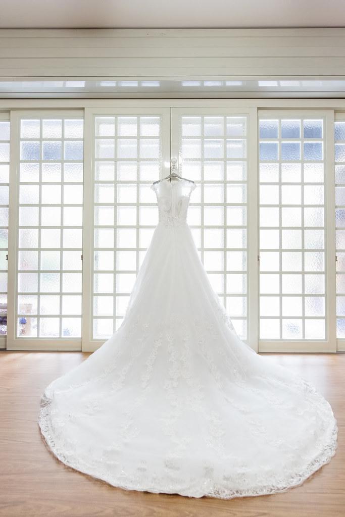 維多麗亞酒店,台北婚攝,戶外婚禮,維多麗亞酒店婚攝,婚攝,冠文&郁潔015