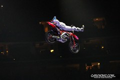 Nitro Circus 00123