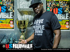 """US Rumble 2015 • <a style=""""font-size:0.8em;"""" href=""""http://www.flickr.com/photos/92212223@N07/22093083226/"""" target=""""_blank"""">View on Flickr</a>"""