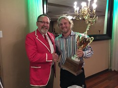 "2015 Bombers Award Night 12 • <a style=""font-size:0.8em;"" href=""http://www.flickr.com/photos/76015761@N03/20715359351/"" target=""_blank"">View on Flickr</a>"