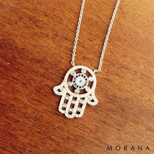 MORANA 2