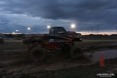 Down N Dirty 00192