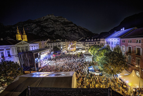 "Sound of Glarus 2015 • <a style=""font-size:0.8em;"" href=""http://www.flickr.com/photos/91619724@N04/21025825331/"" target=""_blank"">View on Flickr</a>"