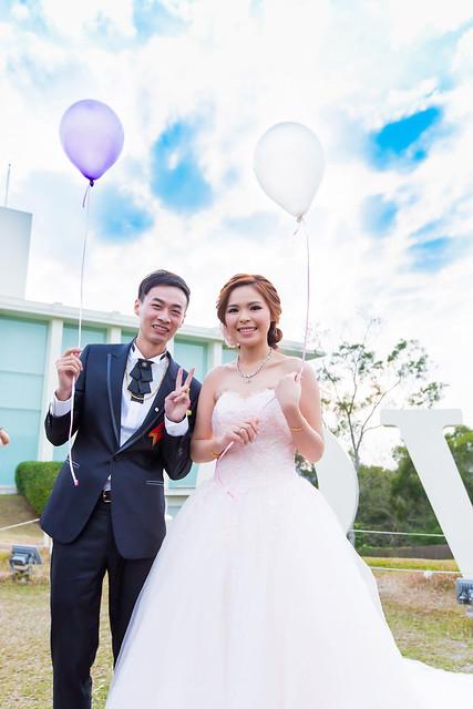 智凱&思妤婚禮記錄0353
