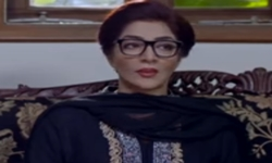 Ghayal Episode 21 Promo Full by Ary Digital Aired on 1st December 2016