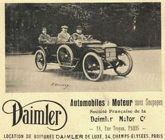 Paris 1911 [15-2].