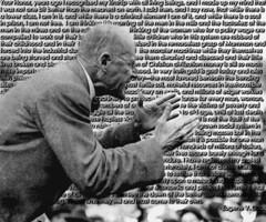Eugene V Debs Speaks