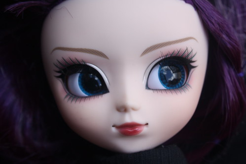 Akoya Face up