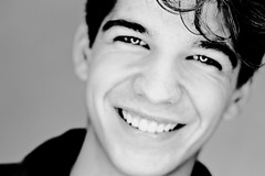 Jacopo (6)