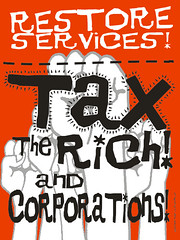 tax_rich&corps