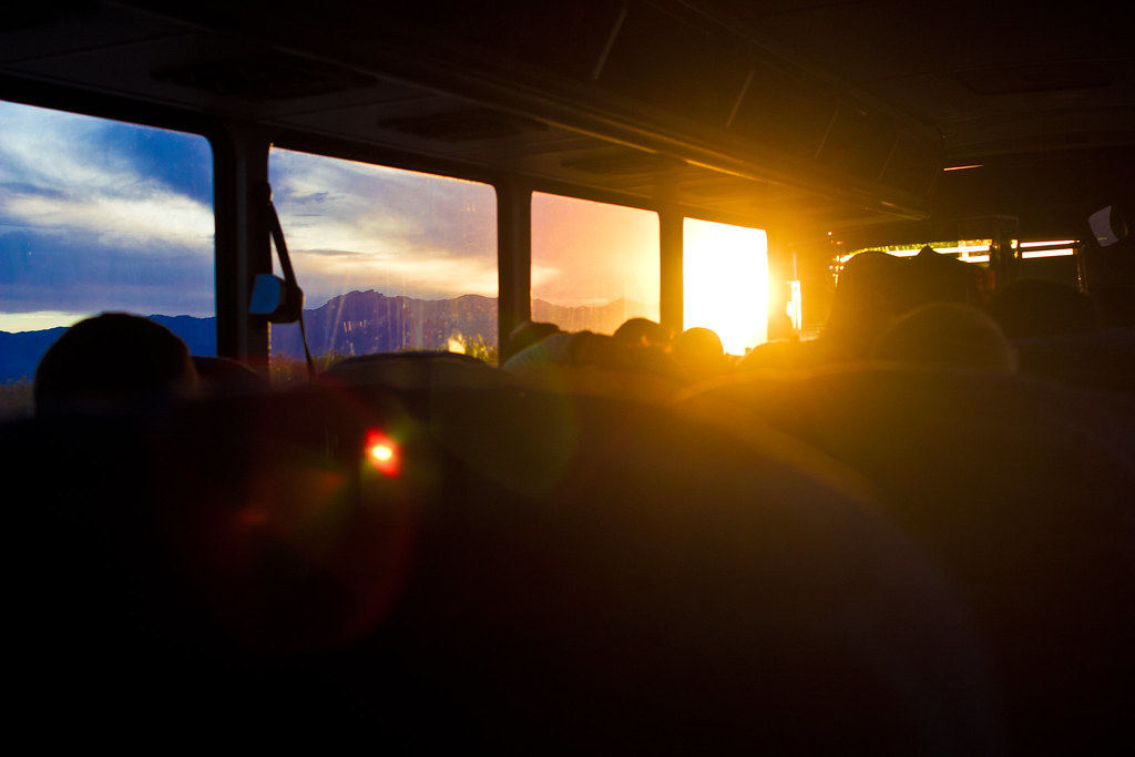 Travelling-5687