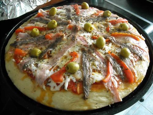 pizzas_2011_001
