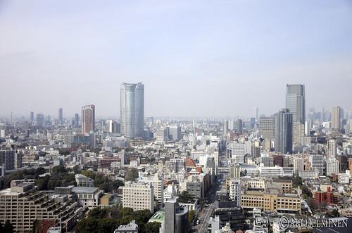 Tokyo, Japan/東京 日本
