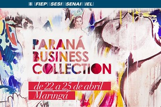 Paraná Business Collection
