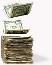 Your Finances