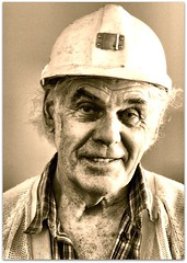 Free Miner