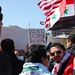 """Syria protest: """"down to dictator Bashar"""""""