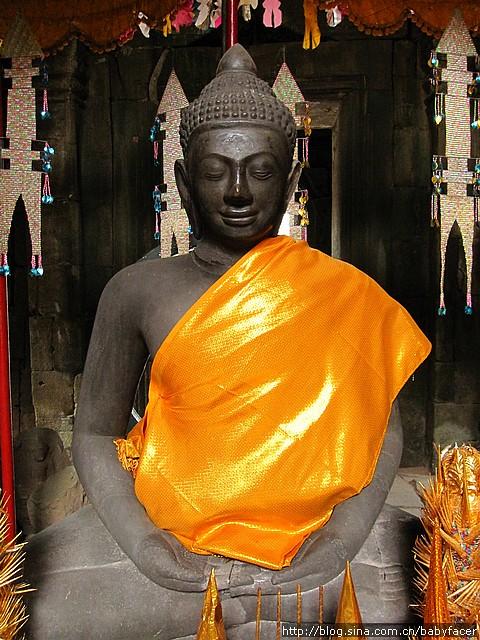 BKK_Angkor 765