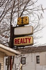 Hobein Realty