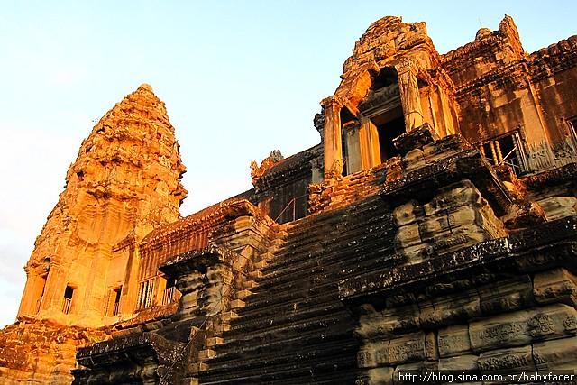 BKK_Angkor 381
