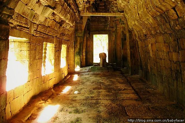 BKK_Angkor 867