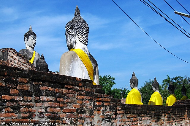 BKK_Angkor 1474