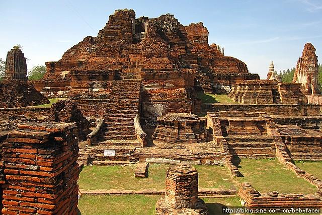 BKK_Angkor 1511