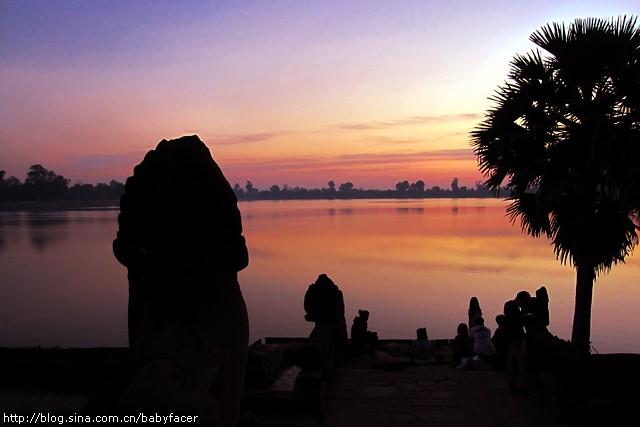 BKK_Angkor 749