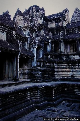 BKK_Angkor 370