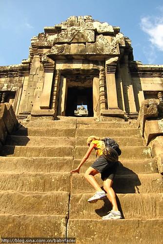 BKK_Angkor 660