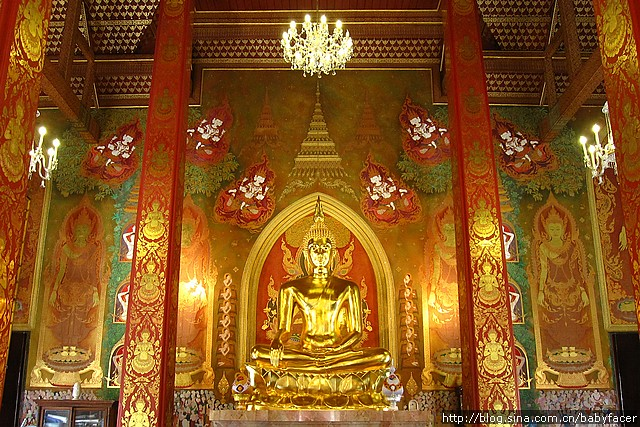 BKK_Angkor 084