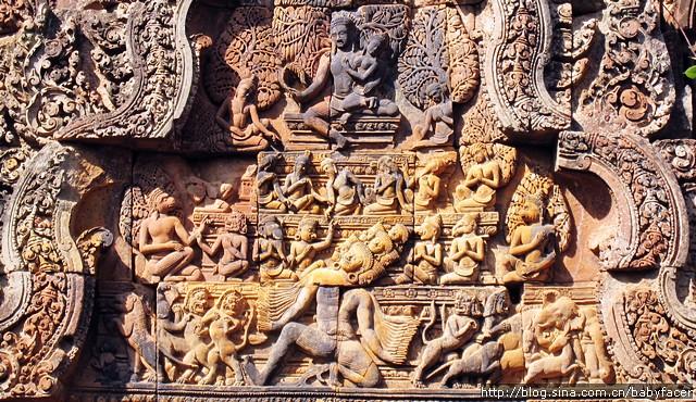 BKK_Angkor 1114