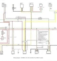 electrical wiring of kawasaki klt200 wiring diagram today200 topkick headlight switch wiring diagram 15 [ 1024 x 782 Pixel ]