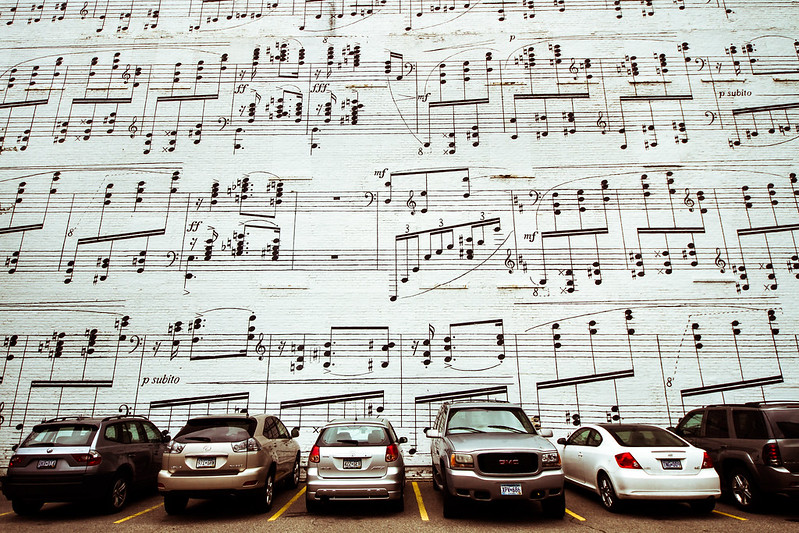 Wall of Notes_1851