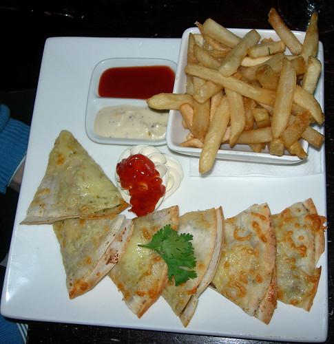 FOOD1361