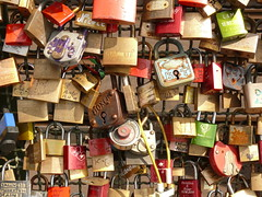love-locks-76