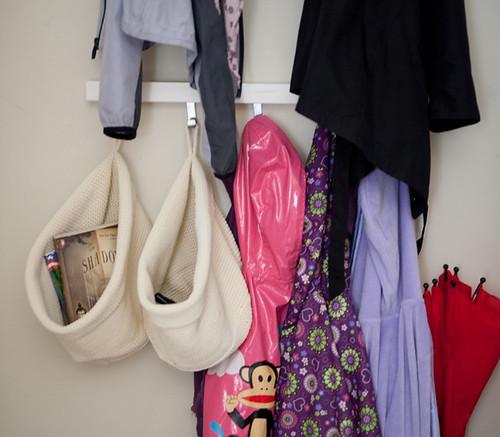 foyer-storage