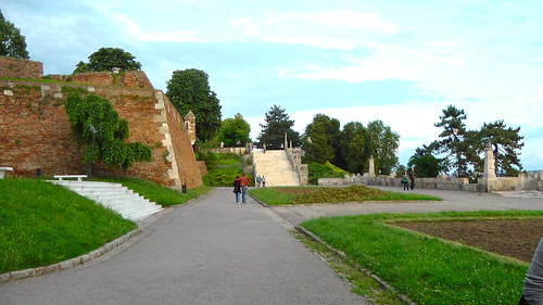 Београд, Сpбија
