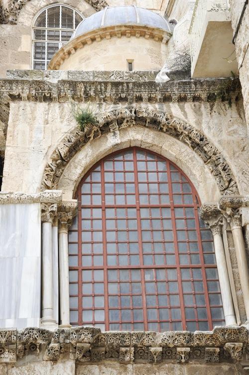 Ierusalim (1 of 1)-58