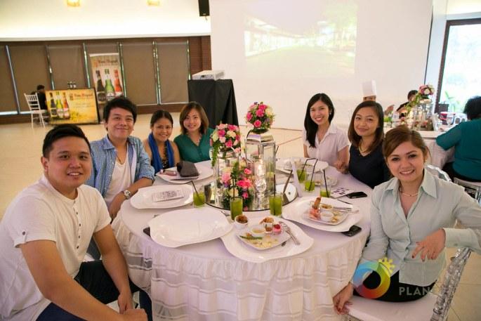 The Big Banquet-116.jpg