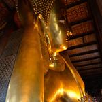 Bangkok, viajefilos en Ratanakosin 60