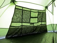 Nemo Losi Storm 3P Tent | Flickr - Photo Sharing!