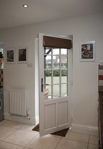 New Front Doorscouk Gallery by Admiral Homespace