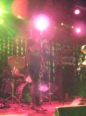 TheKills2009 071