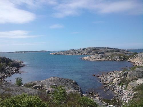 Vrangö, 2012 May (20)