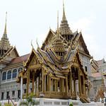 Bangkok, viajefilos en Ratanakosin 37