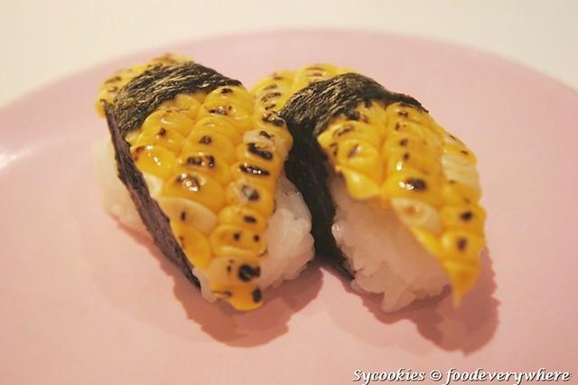 11.@sakae sushi oct + nov 12 (1)