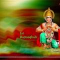 Different hanuman wallpapers god hanuman wallpapers flickr photo