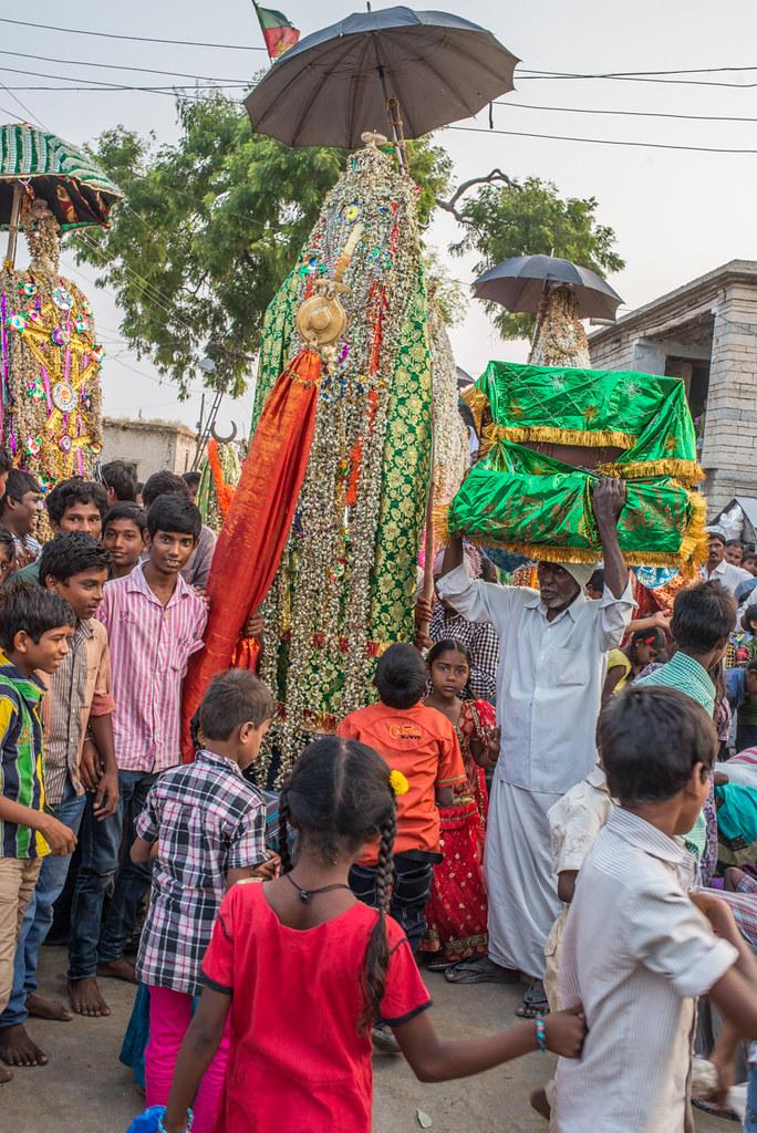 MuharramNandavaram_010